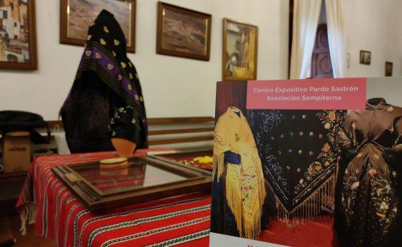 Cultura desde las Alturas en La Iglesuela del Cid